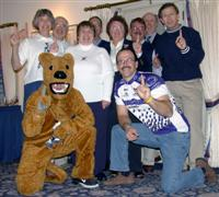Penn State South Jersey Shore Alumni Chapter_bch.jpg